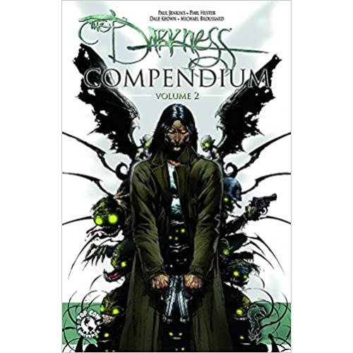 Darknes Compendium 2 500x500