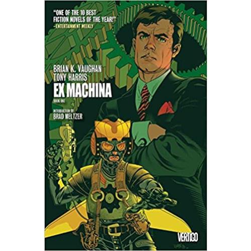Ex Machina Deluxe 1 500x500