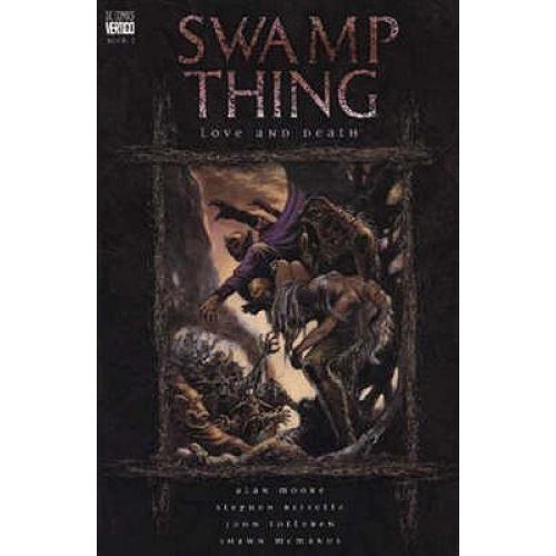 Swamp Thing 2 500x500