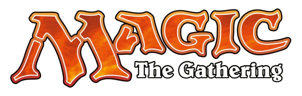 Magic The Gathering High Res Logo In Orange 1000x319 1